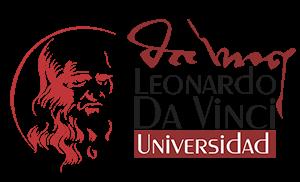 Moodle - Universidad Leonardo Da Vinci - Medicina - SG