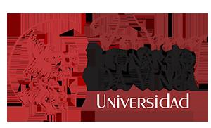 Universidad Leonardo Da Vinci