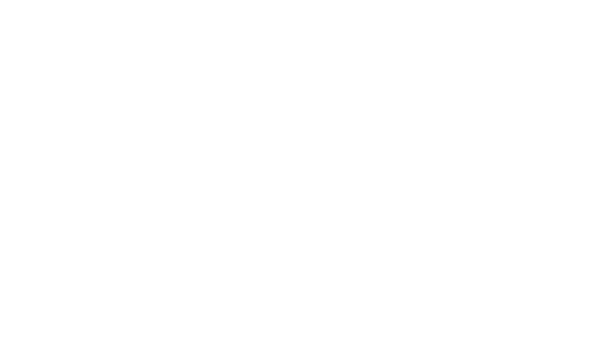 Universidade Leonardo Da Vinci