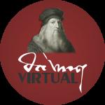 Da Vinci Virtual