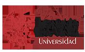 Logo - Universidad Leonardo Da Vinci Paraguay