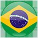 Brasil - ULDV