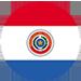 Paraguay - ULDV
