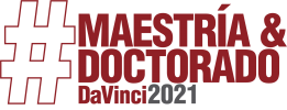 MAESTRIA Y DOCTORADO